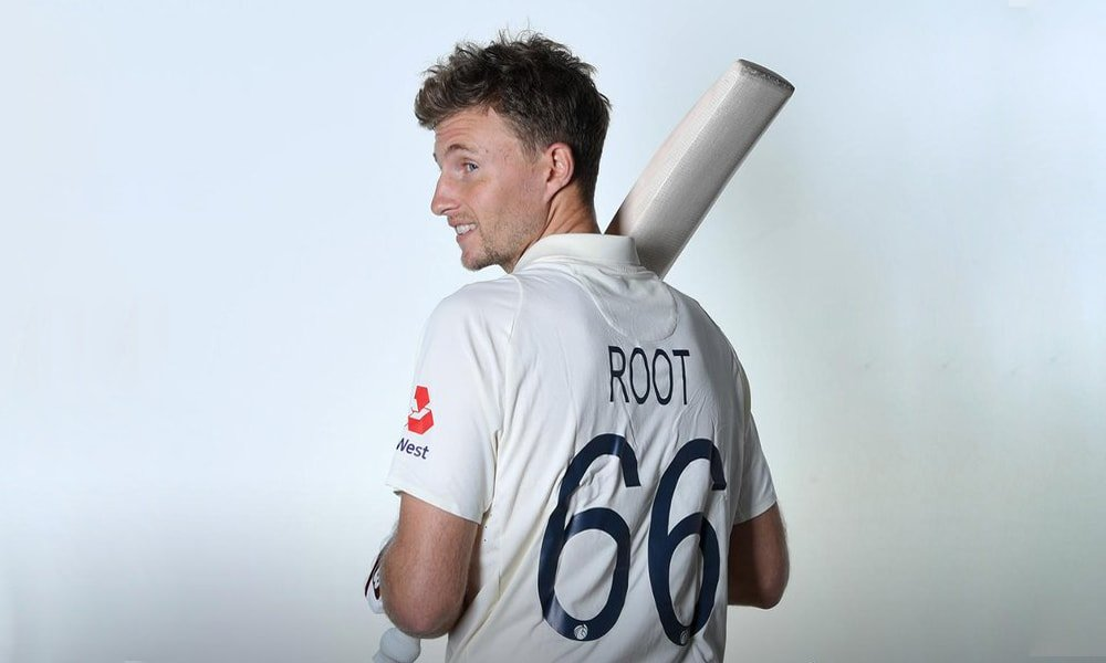 Joe root The Ashes Live Cricket Streaming