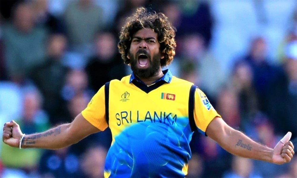 Lasith Malinga Srilanka retiring from cricket