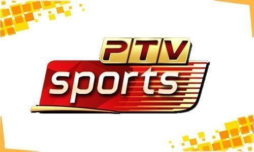 PTV Sports Live Cricket Streaming