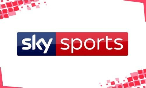 Sky Sports Live Cricket Streaming