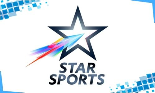 Star Sports 1 Live Cricket Streaming