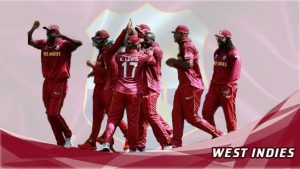 West Indies Cricket Team Matches