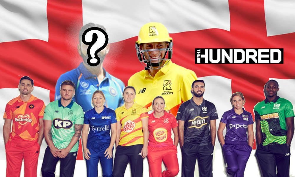 THE-HUNDRED-LEAGUE-WHY-INDIAN-PLAYERS-NOT-INCLUDED