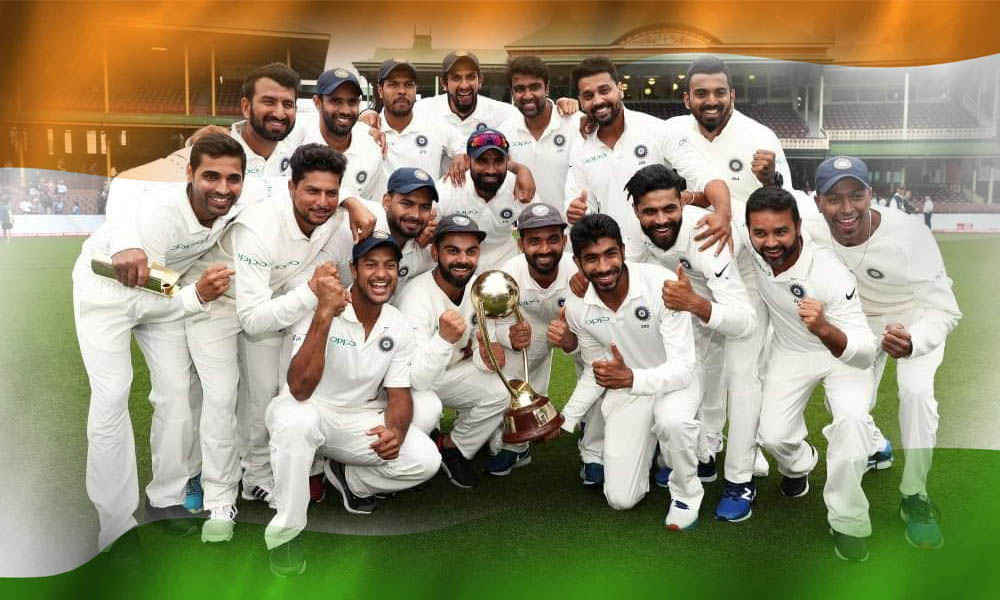 Team-India-wins-the-Test-Series-against-SA