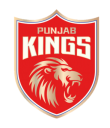 Punjab_Kings_logo_2021
