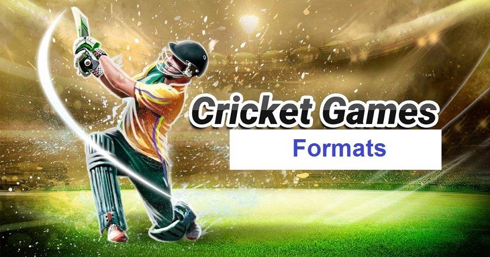 cricket-games